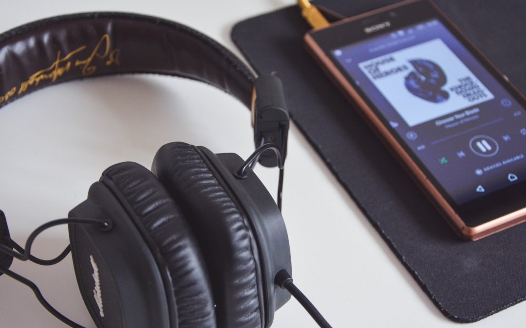 What are the Best Music Streaming Services?