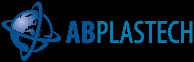 AB PlasTech
