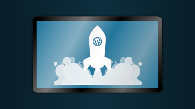 Considerations of Managed WordPress Hosting