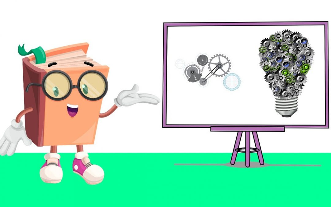 Are Animated Videos the Next Innovative Thing for Businesses?