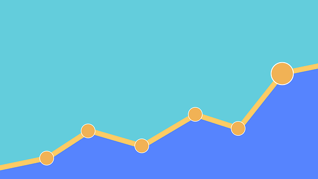Follow the latest SEO trends for 2019 if you want your site to be noticed
