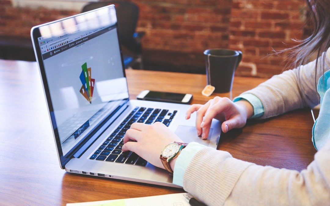Web Design and SEO – how do they complement each other?
